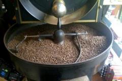 exchange-coffee-company