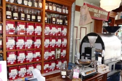 exchange-coffee-company1
