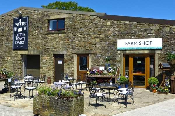 Little-Town-Farm-Shop-600x4