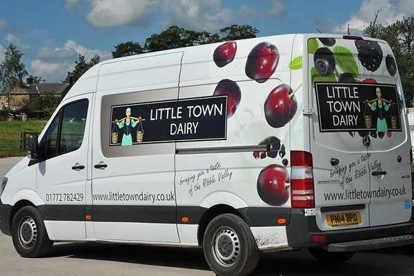 Little-Town-Farm-Shop2