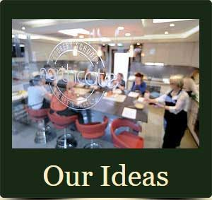 Our_Ideas