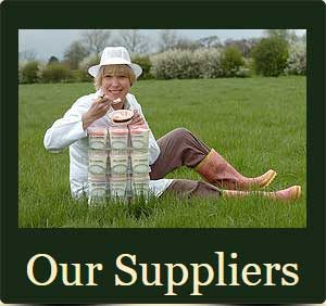 Our_Supplier
