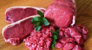 Beltin Good Beef