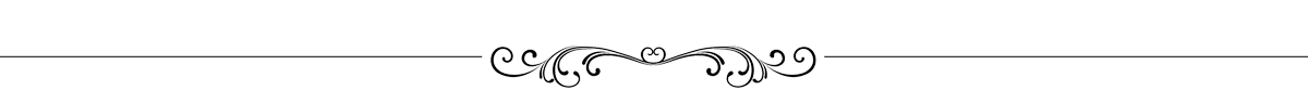 Horizontal-Scroll