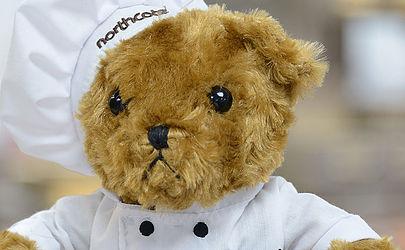 Northcote Bear