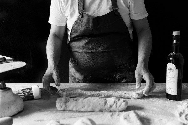 Maurizio-Bocchi-La-Locanda-Italian-Chef-Lancashire-Pasta-Making-photo-28