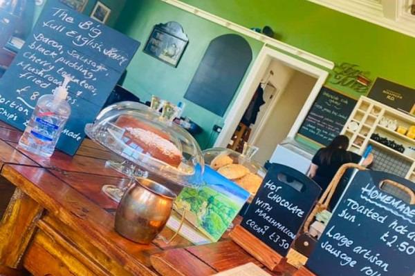 Greendale-View-Kitchen-2