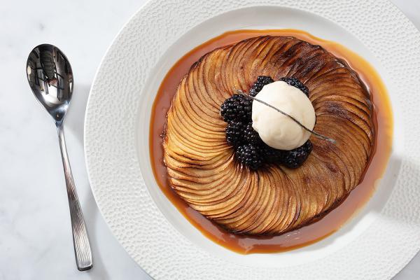 MyttonFold_Food_Dessert-01