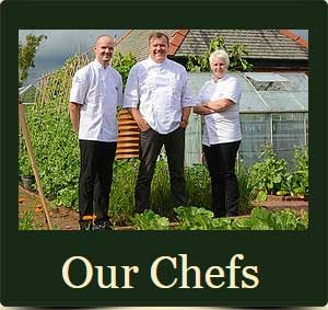Our_Chefs