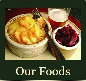Our_Foods