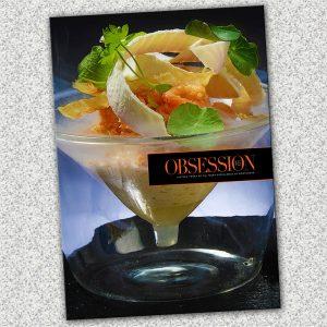 Obsession-16-Magazine