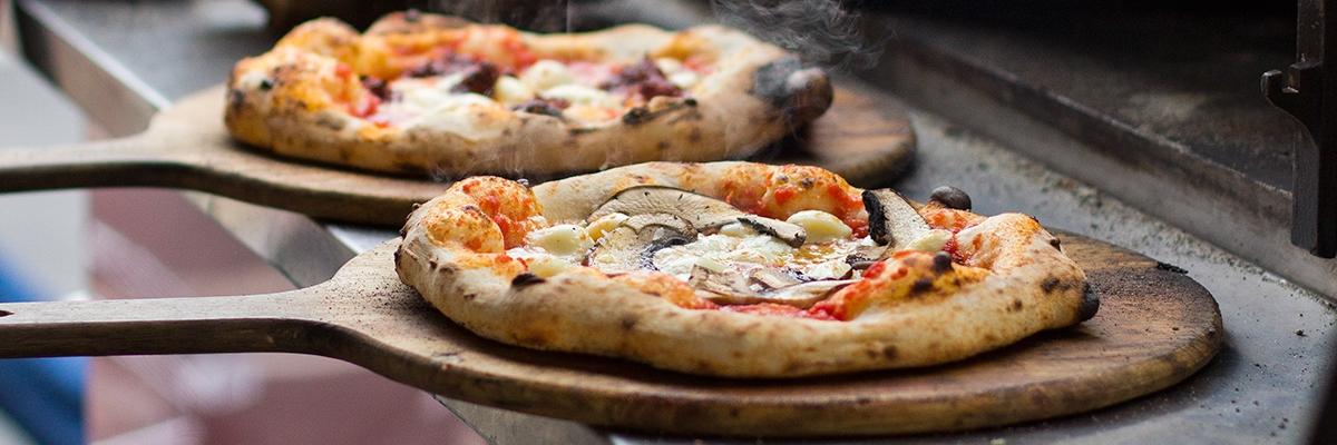 Slideshow_pizza
