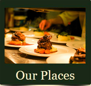 Our_Places